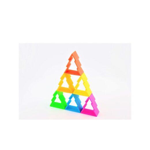 kit-de-juguetes-de-silicona-6-arboles