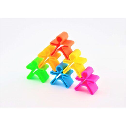 kit-de-juguetes-de-silicona-6-munecos (2)