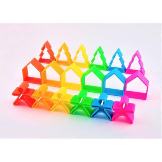 kit-de-juguetes-de-silicona-6-munecos-6-casas-6-arboles (1)