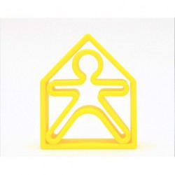 kit-de-juguetes-de-silicona-muneco-casa-de-color-amarillo