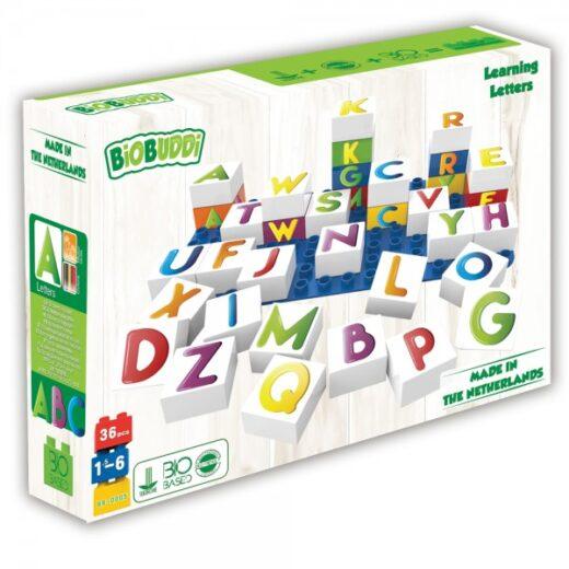 bloques-letras-biobuddi-35-piezasbase