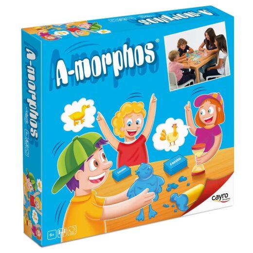 A-Morphos-C_331-1067x800