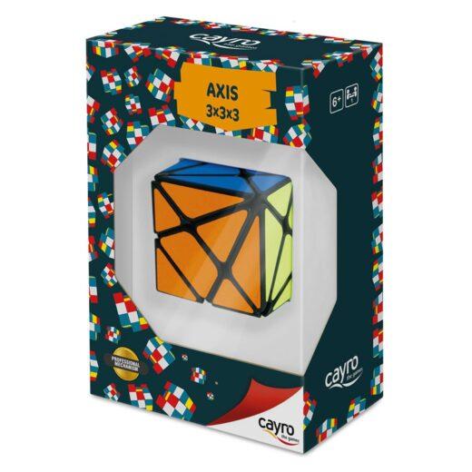 Axis-CUBO-3x3-C_YJ8320-1067x800