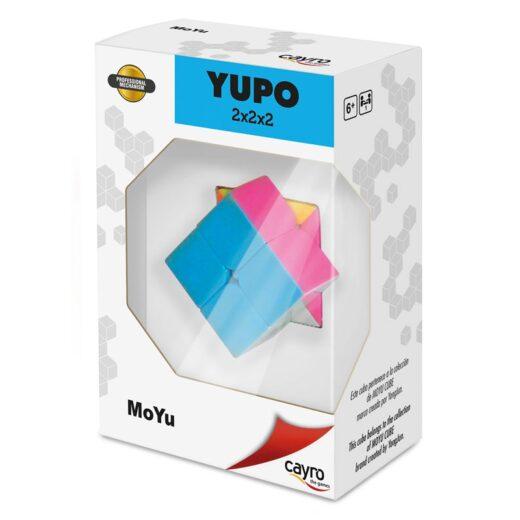 CUBO-2x2-YuPo-C_ YJ8309-1067x800