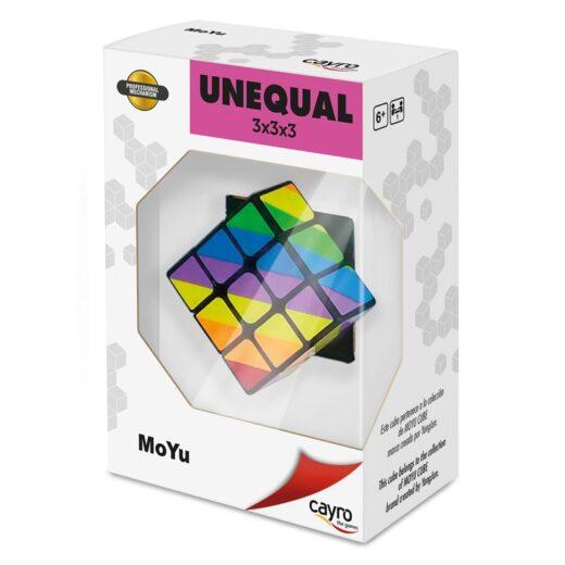 CUBO-3x3-Unequal-C_ YJ8313--1067x800