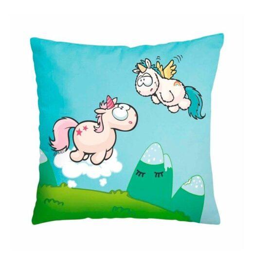 cojin-unicornio-theodor-azul