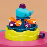 whirly-whale-sprinkler-450x450