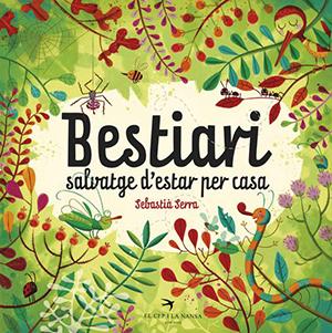 03-Bestiari_salvatge_destar_per_casa