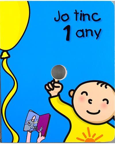 Jo-Tinc-1-Any
