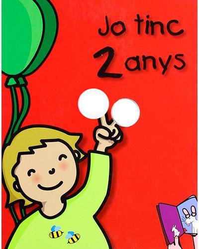 Jo-Tinc-2-Anys