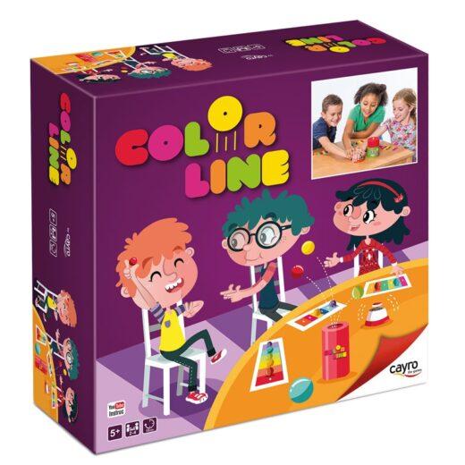 Color-Line-C_332-1067x800