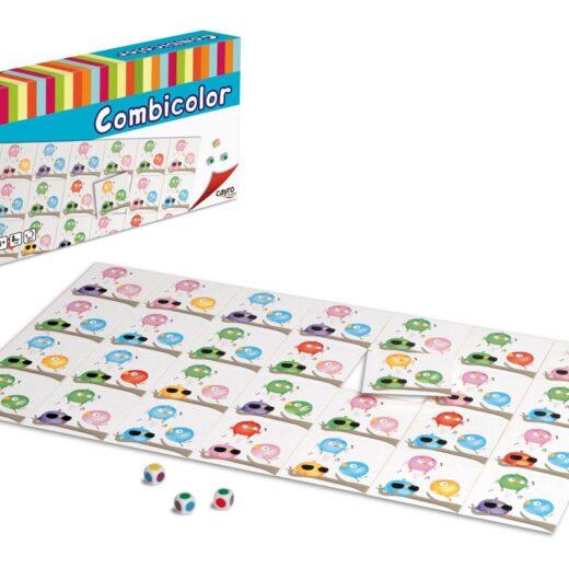 Combicolor-CP-164-1067x800