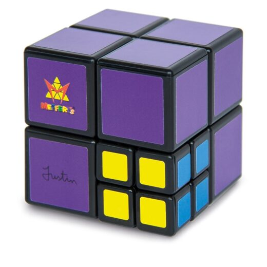 Poket-Cube-P_R5059-1-1067x800