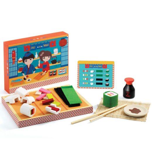 aki-y-maki-comida-de-fieltro-y-madera-para-cocinitas