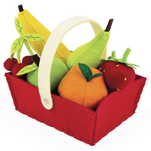 cesta-de-frutas-de-fieltro