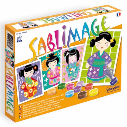 sablimage-kokeshi