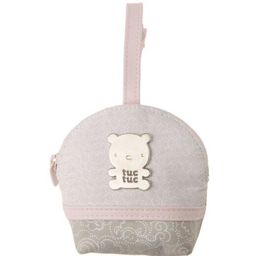 portachupete-caramel-rosa (3)