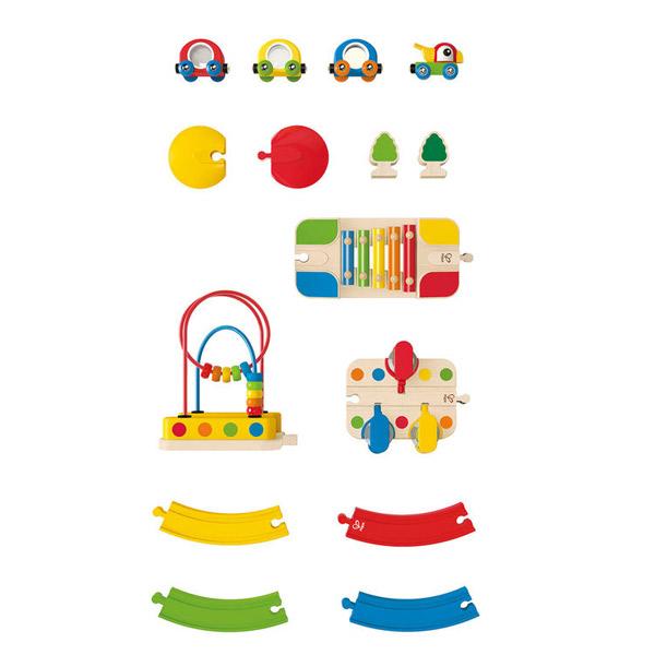set-de-tren-sonidos-y-formas (3)