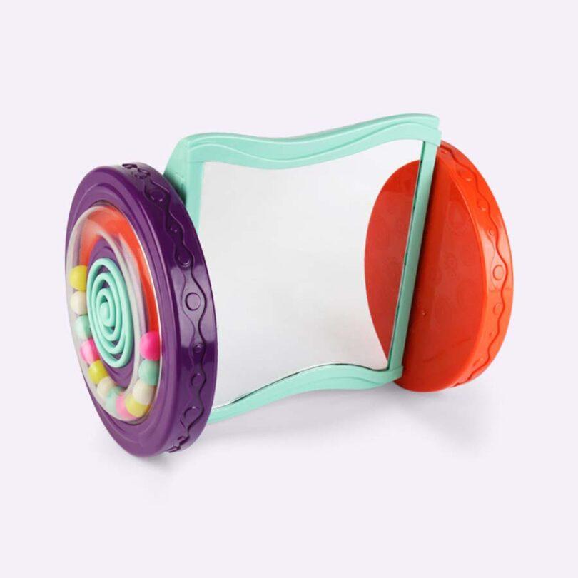 b-toys-looky-looky-multi-900x900_02