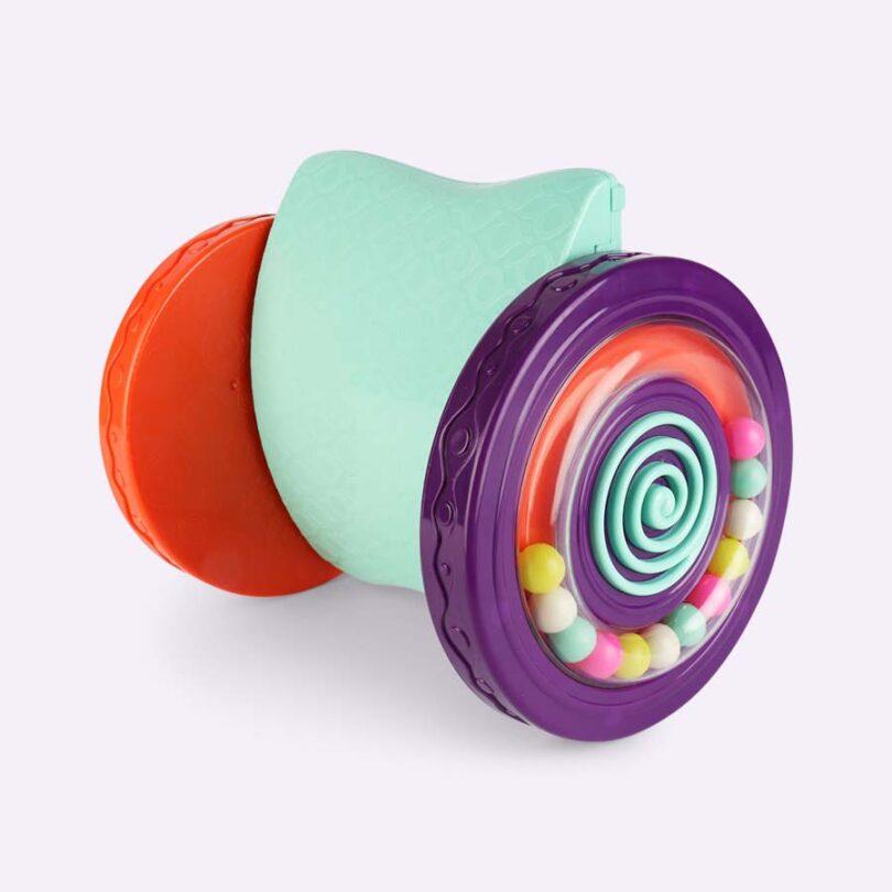 b-toys-looky-looky-multi-900x900_04