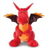 0001286_dragon-de-fuego-rojo-sentado-45cm