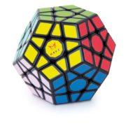 Megaminx-P-01_R5053-1067x800