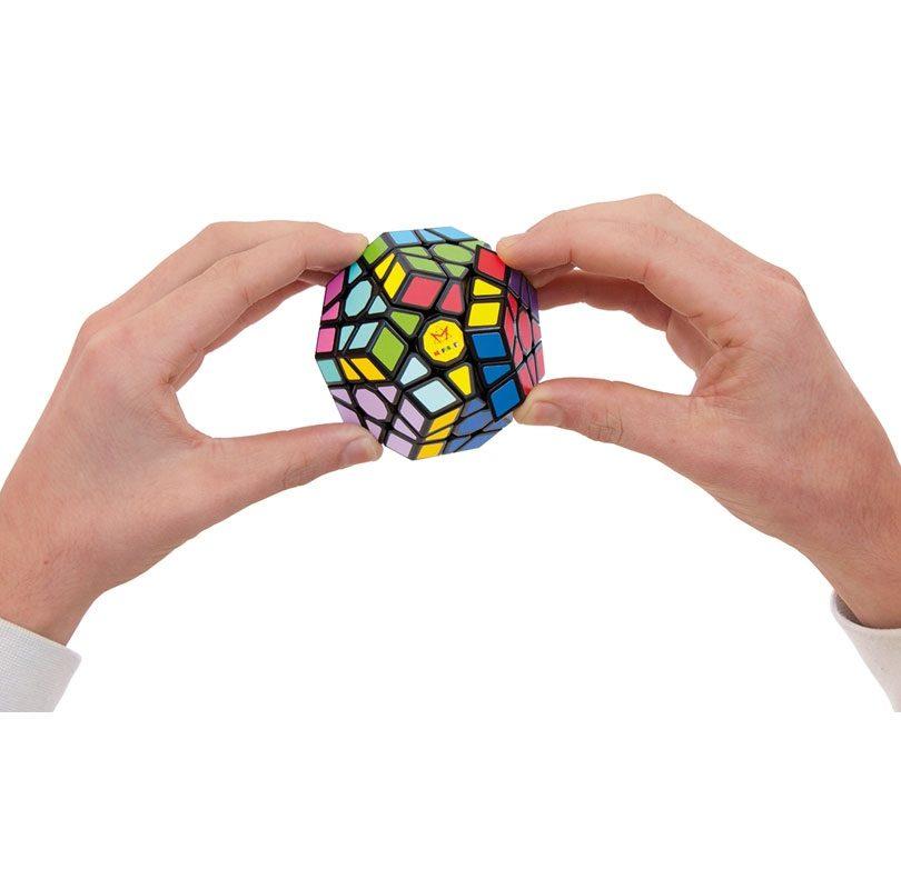 Megaminx-P-03_R5053-1067x800