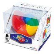 Rainbow-Nautilus-C_R5056-1067x800