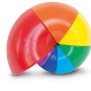 Rainbow-Nautilus-P-01_R5056-1067x800