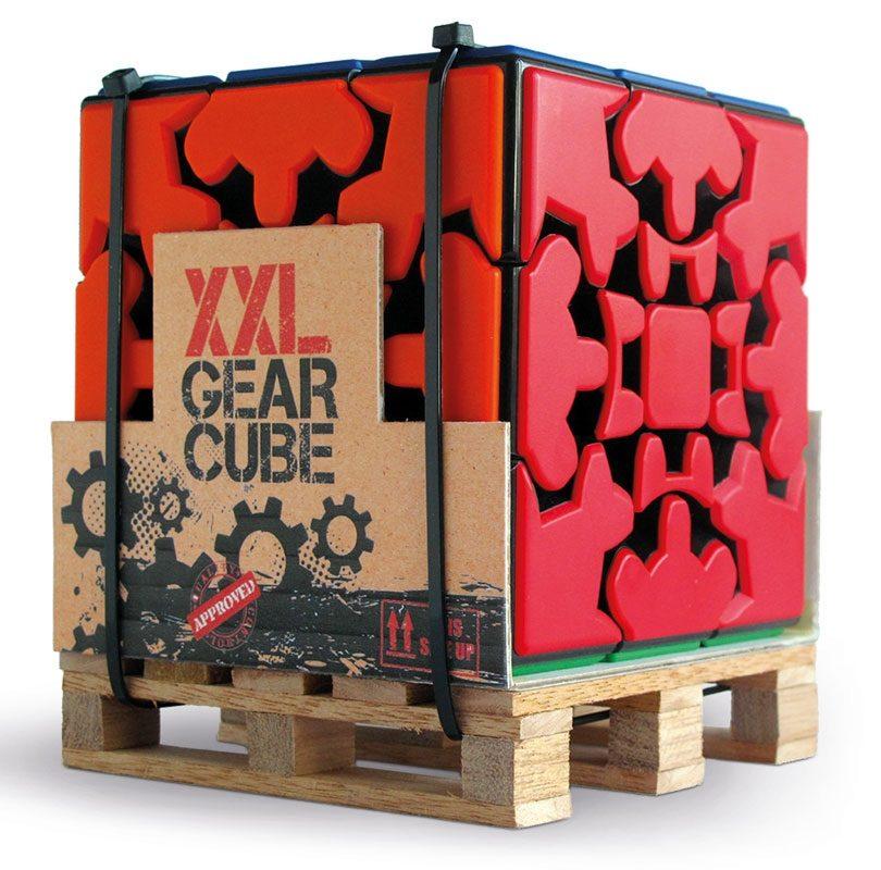 XXL-GearCube-C_R5058-1067x800