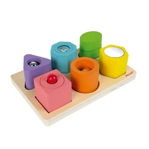 puzzle-de-6-cubos-sensoriales_9497_full