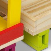 ConstruPlack-D_872-1067x800