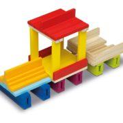 ConstruPlack-P_872-1067x800