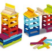 ConstruPlack-P_872-2-1067x800