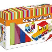 Construplack-C_872-1067x800
