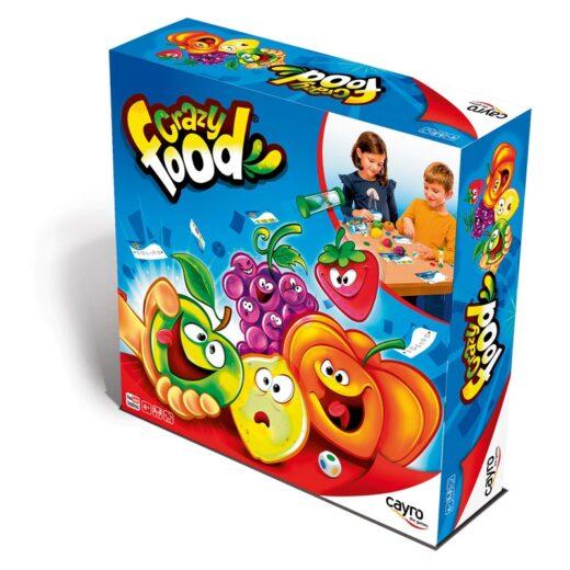Crazy-Food-C_339-1067x800