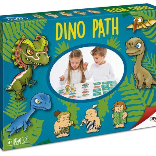 Dino-Path-C_153-1067x800