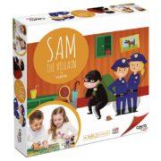 Sam-The-Villain-892-1067x800