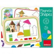 goula-magnetic-shapes (1)