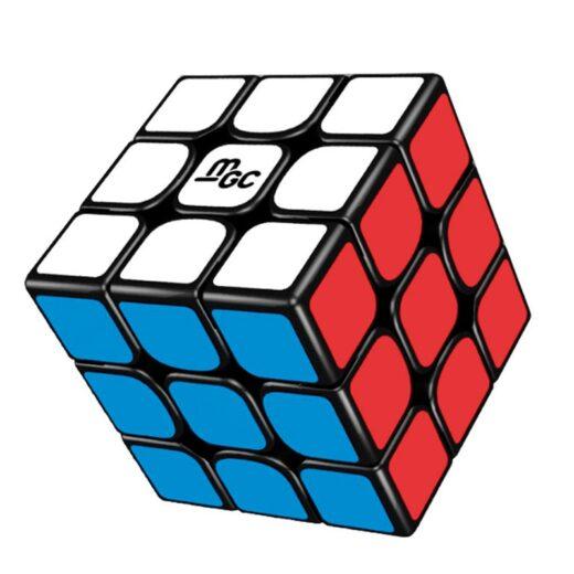 MGC-Cubo-P_YJ8101-1067x800