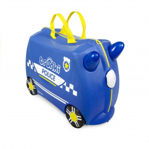 Police car1
