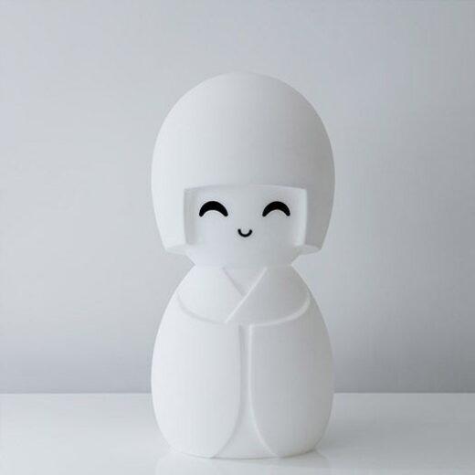 02-product-detail-kokeshi