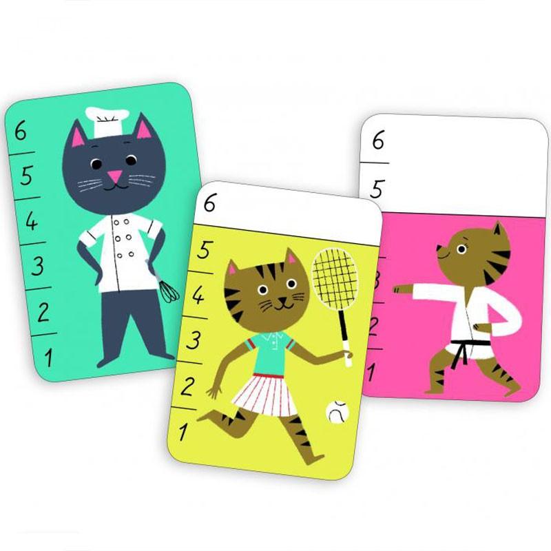 bata-miaou-juego-de-cartas-de-batalla (1)