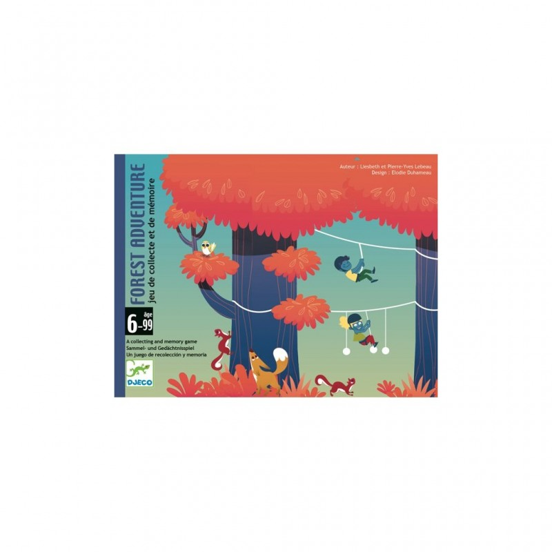 forest-adventure-gioco-di-carte-memoria-e-ricerca-foresta-djeco-percorso-piazzamento-eta-6