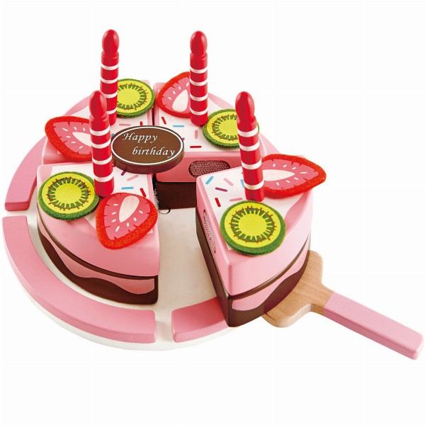 pastel-para-cortar (1)