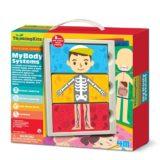 thinking-kits-cuerpo-humano