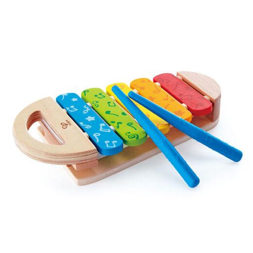 xilofono-arcoiris