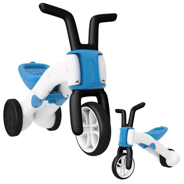 correpasillos-y-bicicleta-2-en-1-bunzi-stable-balance-ride-on-blue