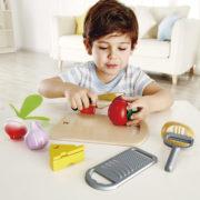 esenciales-de-cocina (3)