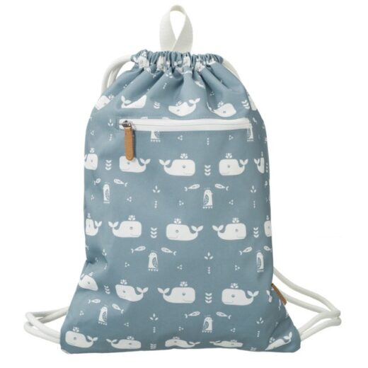 mochila-saco-ballenas-azul-de-fresk_938636